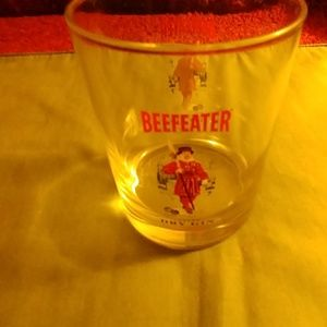 Other - Beefeater London Dry Gin